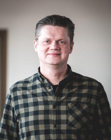 Andre-Jansen