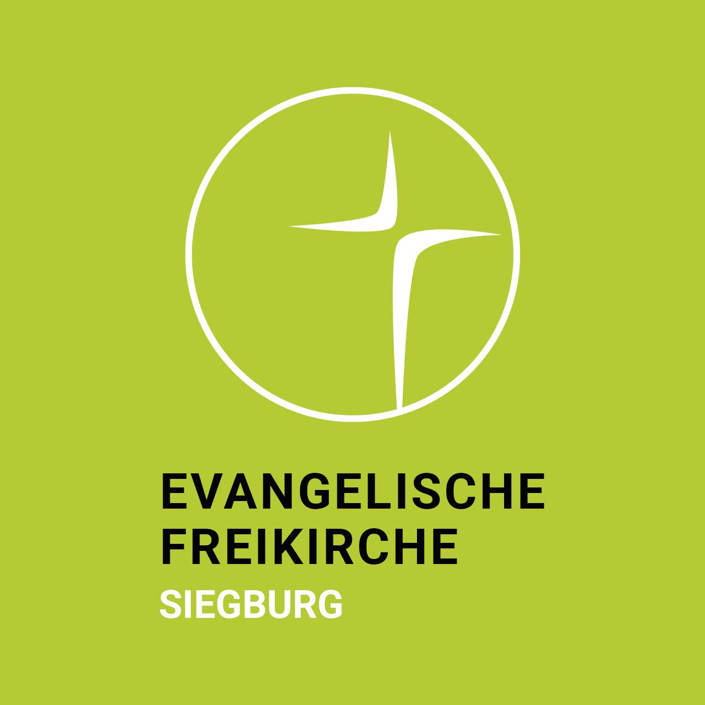Evangelische Freikirche Siegburg e.V.
